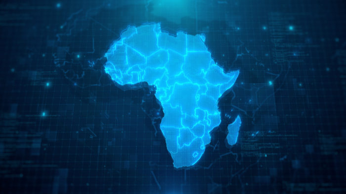 Creating a digital currency for Africa
